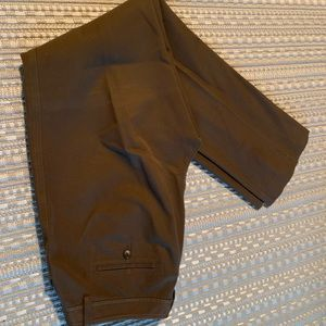 Ralph Lauren slacks